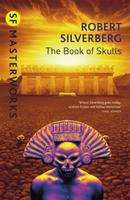 The Book of Skulls 0425040429 Book Cover