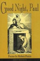 Good Night, Paul 1879194066 Book Cover