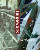 Falsework 0864924984 Book Cover