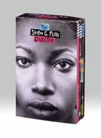 The Sharon G. Flake Collection - Boxed Set of 3 0786851643 Book Cover