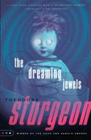 The Dreaming Jewels 0515033448 Book Cover