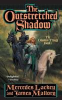 The Outstretched Shadow 0765341417 Book Cover