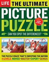 Life: The Ultimate Picture Puzzle