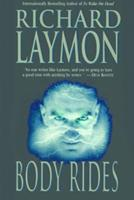 Body Rides 0843951826 Book Cover