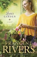 Leota's Garden 084233498X Book Cover