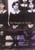 The House of Jacob 0801440653 Book Cover