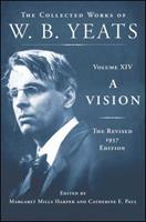 A Vision 0020556004 Book Cover