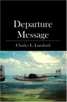 Departure Message 1588982319 Book Cover