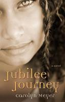 Jubilee Journey 0152058451 Book Cover