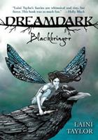 Blackbringer 0399246304 Book Cover