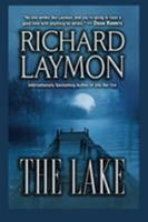 The Lake 0843956208 Book Cover