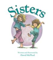 Sisters 0547480873 Book Cover