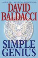 Simple Genius 044661873X Book Cover