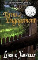 Terms of Engagement 1469953420 Book Cover