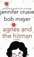Agnes and the Hitman 0312363044 Book Cover