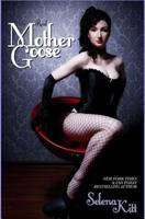 The Real Mother Goose 1441484388 Book Cover