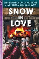 Snow in Love 1338310186 Book Cover