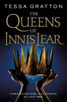 The Queens of Innis Lear 076539247X Book Cover