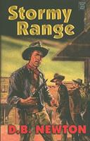 Stormy Range 1602856486 Book Cover