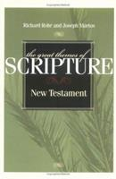 Great Themes of Scripture: New Testament (Great Themes of Scripture Series) 0867160985 Book Cover