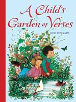A Child's Garden of Verses 0809243563 Book Cover