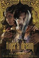 Tiger's Dream 1979597057 Book Cover