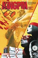 Kingpin: Born Against 1302905708 Book Cover