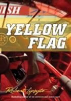 Yellow Flag 0060557079 Book Cover