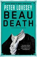 Beau Death 1616959053 Book Cover