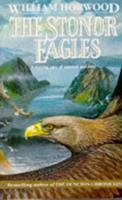 The Stonor Eagles 0600206041 Book Cover