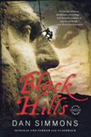 Black Hills 0316006998 Book Cover