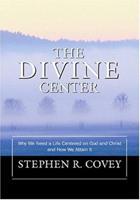 The Divine Center 1590384040 Book Cover