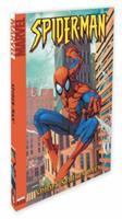 Marvel Age Spider-Man, Volume 5: Spidey Strikes Back! 078511632X Book Cover