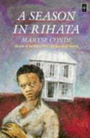 A Season in Rihata 0435988328 Book Cover