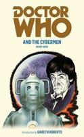 Doctor Who and the Cybermen (Target Doctor Who Library, No. 14) 0426114639 Book Cover