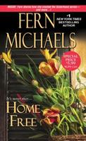 Home Free 1420132520 Book Cover