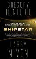 Shipstar 0765367122 Book Cover
