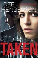 Taken 076421571X Book Cover
