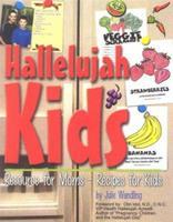 Hallelujah Kids 0971899029 Book Cover