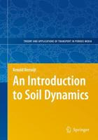 An Introduction to Soil Dynamics B077YNTHJS Book Cover