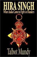 Hira Singh 0353028533 Book Cover
