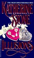 Illusions 0821746170 Book Cover
