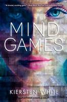 Mind Games 0062135325 Book Cover