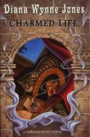 Charmed Life 0006755151 Book Cover
