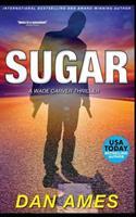 Sugar 1983818046 Book Cover