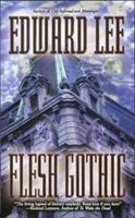 Flesh Gothic 0843954124 Book Cover
