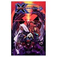 X-Men: Evolution, Volume 2 0785113282 Book Cover