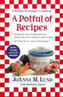 A Potful of Recipes 0399526501 Book Cover