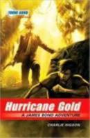 Hurricane Gold 0141383917 Book Cover