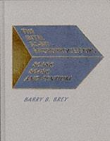 Intel 32-Bit Microprocessor: 80386, 80486, and Pentium 002314260X Book Cover